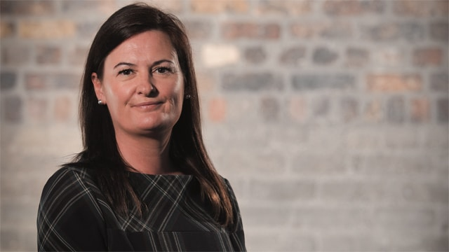 Rapid growth spurt at Pimbrook Software's Waterford office
